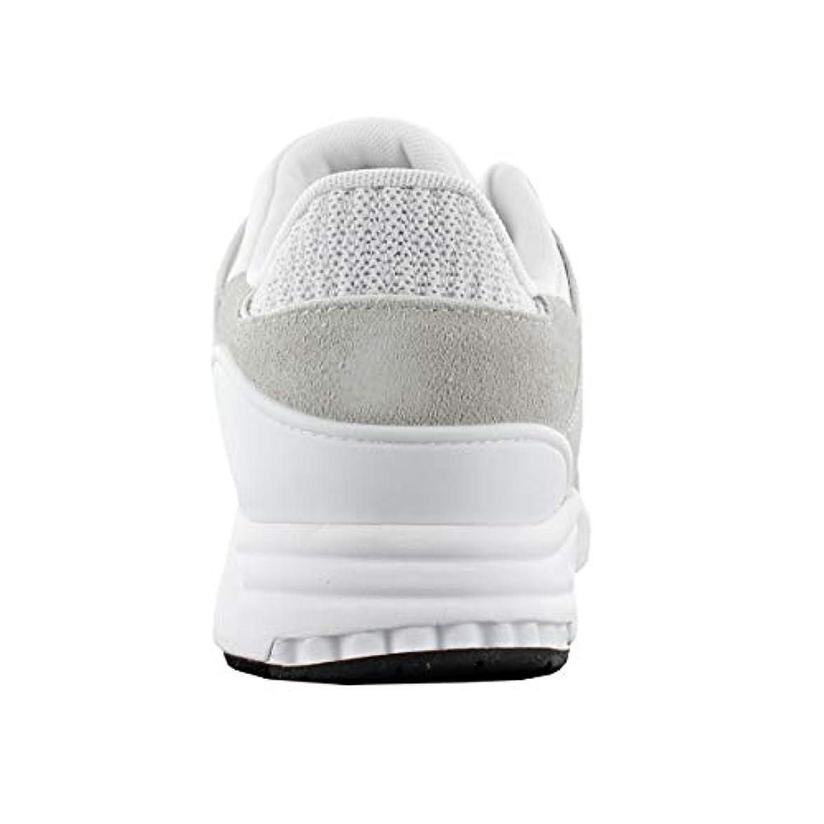 Adidas Eqt Support Rf Scarpe Da Fitness Uomo