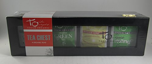 organic-tea-sets-chest-60-tea-bags-tea-gardens-in-south-eastern-china-the-touch-organic-tea-chest-is