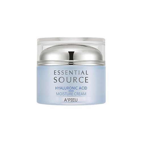 APIEU-Essential-Source-Hyaluronic-Acid-Moisture-Cream