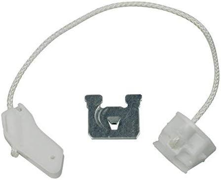 BOSCH - Repair Kit - 00754869: Amazon.es: Bricolaje y herramientas