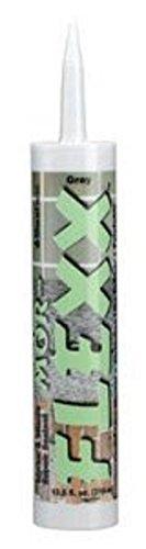 MorFlexx Sealant