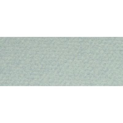 Canson C100511298 8.5'' x 11'' Pastel Sheet Pad Sky Blue - Pack of 25 by Canson