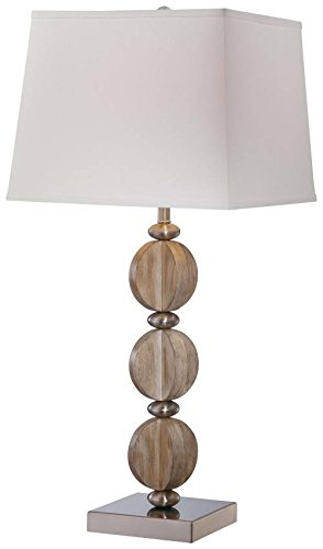 Minka Lavery 342-84 1-Light Brushed Nickel Wall (Minka Lavery Torchiere)