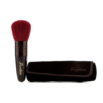 Guerlain Terracotta Bronzing Powder Brush -