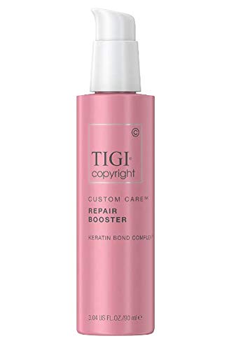 TIGI Copyright Custom Care REPAIR Booster - 3.04oz