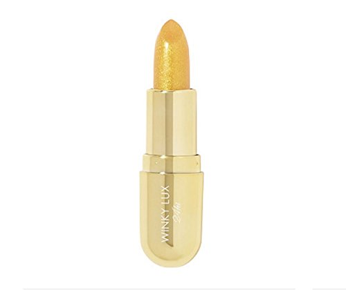 Winky Lux 24kt Gold Glimmer Balm