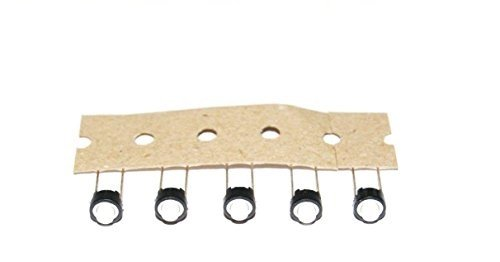 Price comparison product image SERVICE_PARTS New 5X (Pieces) Track Search Switch VSG1024 for Pioneer