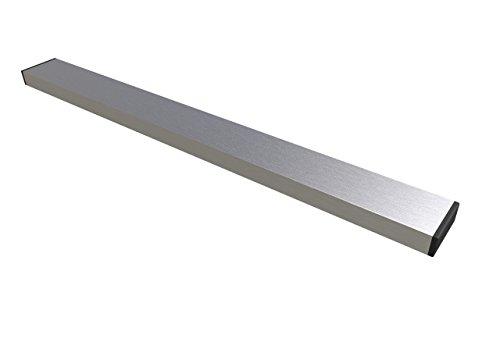 Knife Holder Amado Stainless Magnetic product image