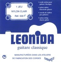 savarez-blue-bag-leonida-flamencita