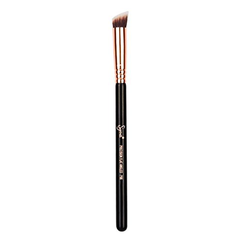 Image of Sigma Beauty P88 - Precision Flat Angled - Copper