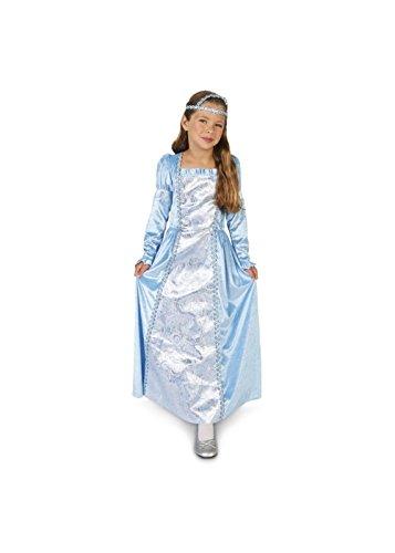 Big Girls' Juliet Costume