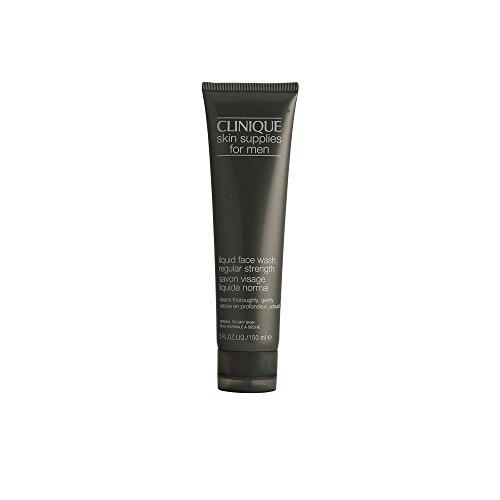 - Clinique For Men Liquid Face Wash - 6.7oz/200ml