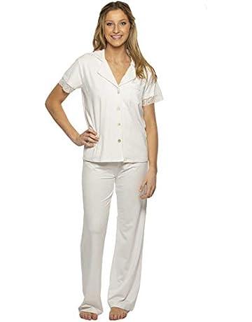 9b9497ed0d126 Women's Loungewear and Sleepwear | Amazon.com