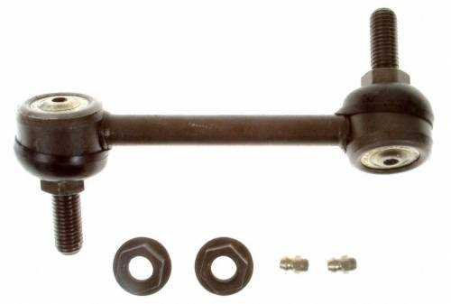 Prime Choice Auto Parts SBK911 Rear Drivers Side Sway Bar Link One Side