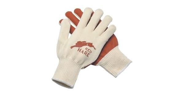 b6ad5137c2e67 Coated Gloves