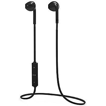 Amazon.com: Wireless Headphones, Sports Sweatproof