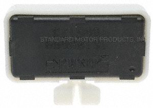 Standard Motor Products LXE37 Electronic Spark Control Module