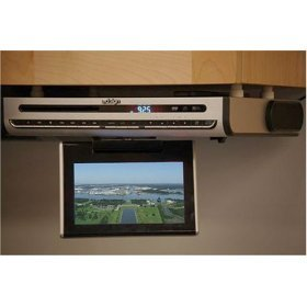 Fantastic Byd Sign Under Counter 7 Lcd Tv Radio Dvd Player Combo D 786 Download Free Architecture Designs Griteanizatbritishbridgeorg