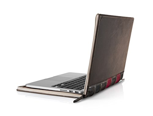 twelve-south-bookbook-for-macbook-vintage-leather-book-case-sleeve-for-13-inch-macbook-pro-previous-