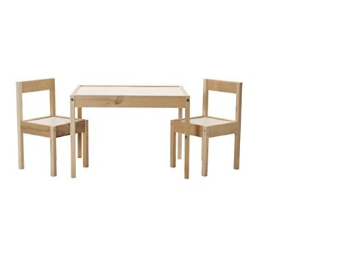 10 Best Ikea Kids Table And Chairs