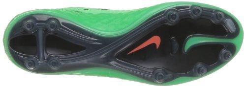 Nike Hombres Hypervenom Phantom Fg Soccer Cleat