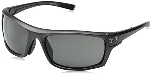0566394f6c69b The 8 Best Polarized Fishing Sunglasses Under  50