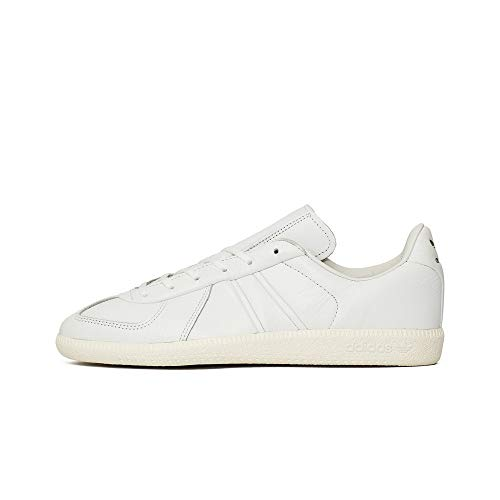adidas - X Oyster Holdings BW Army - BC0545 - Color: White - Size: - Shoes Army Adidas