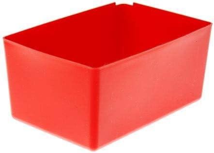 RS PRO SSC1 Boxonbox, ラックケース バックパックシステム 1368903