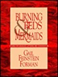 Burning Beds and Mermaids : Stories for Advanced Listening and Conversation, Forman, Gail, 0131011898