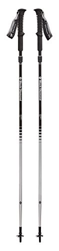Black Diamond Distance Z Z-Poles, 120