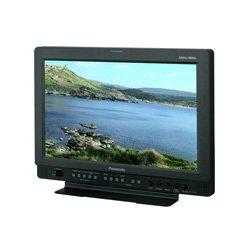 panasonic 17 monitor - 3