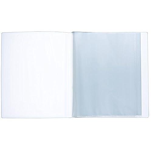staples presentation binder 24 sleeve capacity white best