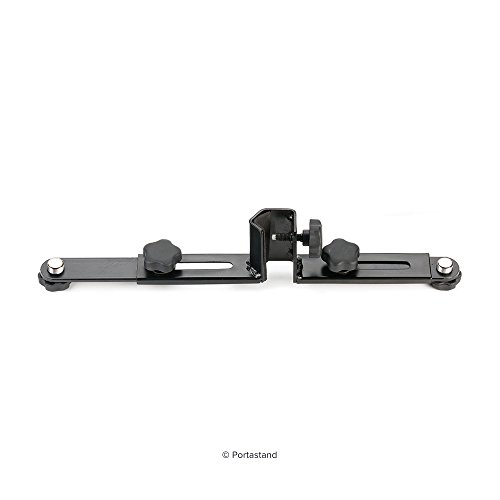 - Portastand PASSSK Super Sidekick Arm