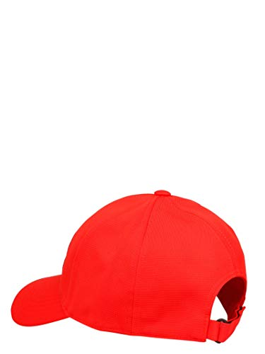 Homme 3 Y Yamamoto Yohji Rouge Dy9344 Adidas Polyester Chapeau IgA6Px