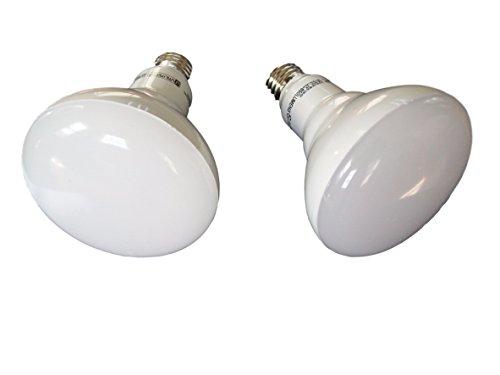 utilitech led bulb - 7