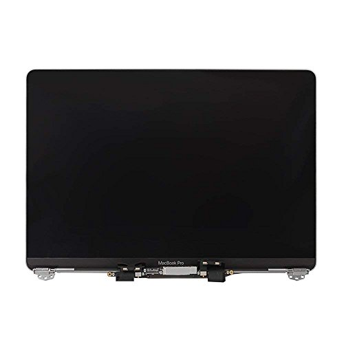 LA-Tronics Replacement Screen for Apple MacBook Pro 13
