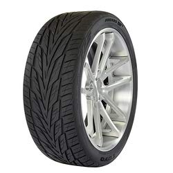 Toyo Tires PROXES ST III All-Season Radial Tire - 265/35/22 102W (265 35 22 Tires)