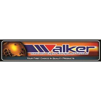Walker Products 350-34173 Oxygen Sensor Premium Oxygen Sensor (Lancer Mitsubishi Walker 03)