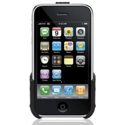 Griffin Elan Clip Etui pour iPhone 3 G