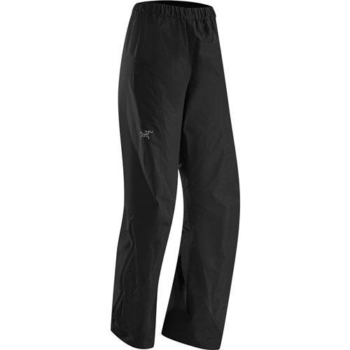 Gore Tex Pants Women'S - 9