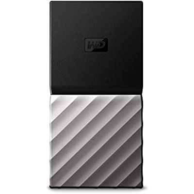 wd-1tb-my-passport-ssd-portable-storage