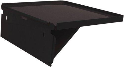 Mirage Blend 1 x 1 Dal-Tile Inc Dal-Tile DK1111MS1P-DK11 Keystones Blends Tile 1 x 1
