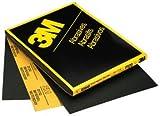 IMP Wet or Dry 9X11 P220 SNDPPR 50 per Sleeve