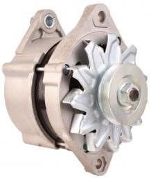 Lichtmaschine LRA02615 LRA2615 100211-1661 100211-1662 27060-78001 27060-96001 1...