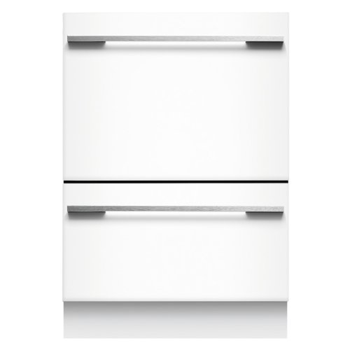 Fisher Paykel DD24DHTI7 Integrated Dishwasher