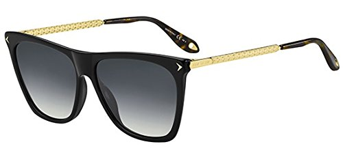 26d239648a95 Buy Givenchy Women s Square Gradient Sunglasses