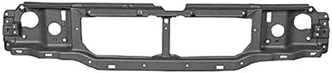 Value For Ford Ranger 2001-2003 Value Front Header Panel OE Quality Replacement
