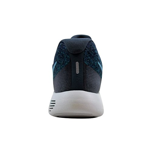 College Fox 404 Nike Blue Navy S6XBn
