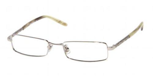 Miu Miu MU 61EV Eyeglasses Color - Miu Sunglasses Miu Aviator