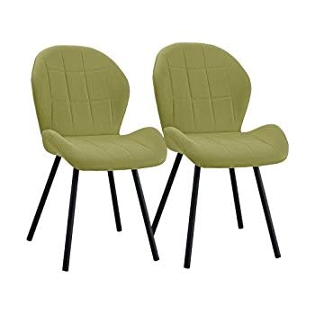 Wadsworth Dining Chair